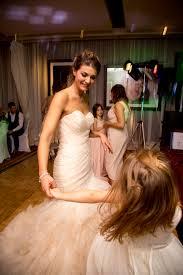 wedding venue st george u0027s urc wirral