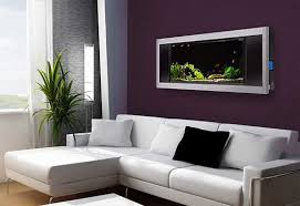 home interior wall home interior wall design home wall design interior home interior