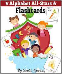 Flashcards Kindle Cheap Alphabet Flashcards Printable Find Alphabet Flashcards