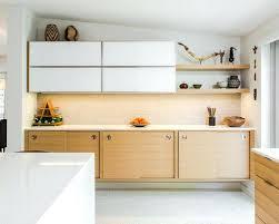 Sliding Door Kitchen Cabinets Sliding Kitchen Cabinet Door Hardware Medium Size Of Diverting