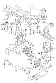 electric fence wiring diagram free download car garage door low
