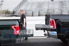 ford f150 ecoboost towing review 2015 annual physical wrapup pickuptrucks com special reports