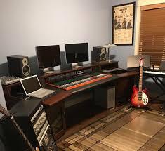 quality studio desks workstations and rack cabinets