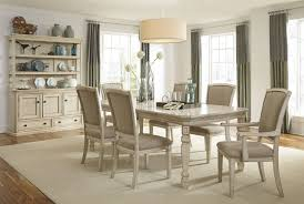 dining room small dining room decorating ideas two tone walls