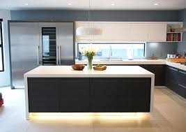 small modern kitchen interior design trendy kitchen ideas modern kitchen designs ideas modern kitchen