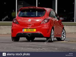 vauxhall vxr220 vxr stock photos u0026 vxr stock images alamy