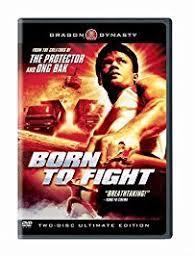 film hantu thailand subtitle indonesia nonton movie born to fight 2004 sub indo online streaming