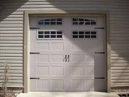 Overhead Door Legacy Owners Manual Garage Craftsman Garage Door Problems Craftsman 1 2 Hp Chain