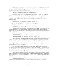 section 1059 plans federal register joint industry plan notice of filing of the