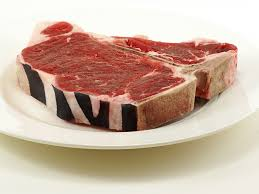 zebra meat exotic and lean but does it taste good the