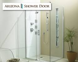 Az Shower Doors Az Shower Door R83 About Remodel Creative Home Design Ideas