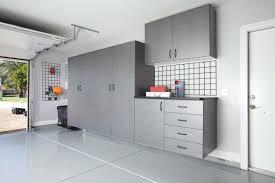 Kitchen Cabinet Diagrams Garage Cabinet Plans U2013 Gametrailers Club