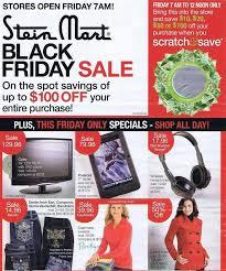 23 best black friday 2012 ads images on black friday