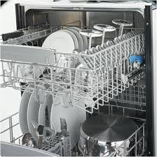 Bosch Dishwasher Start Button Bosch She45m05uc Full Console Dishwasher With 4 Wash Cycles