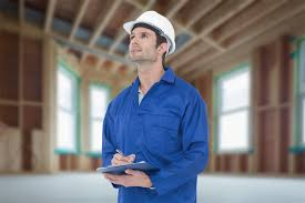 Home Inspection Checklist by The Ultimate Home Inspection Checklist For First Time Homebuyers