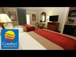 Comfort Suites In Pigeon Forge Tn Comfort Inn U0026 Suites Pigeon Forge Tn Discount Coupon Youtube