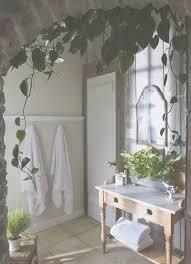 bathroom ideas perth interior design u0026 diy perth life home creative pinterest