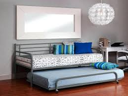 Fitted Daybed Cover White Full Daybed With Trundle U2013 Dinesfv Com