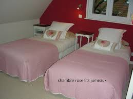 chambre d hote villeneuve d ascq chambres d hôtes à la maison du hé chambres villeneuve d ascq