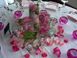 decoration de mariage pas cher décoration de mariage pas cher le mariage