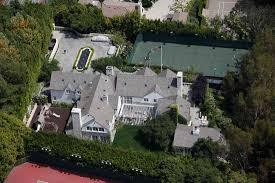 Tom Cruise Mansion by Tom Cruise Bygger 200 Kvadratmeter Stort Skyddsrum Aftonbladet