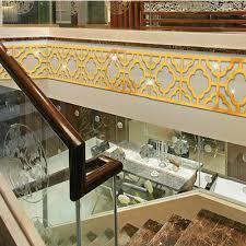 online get cheap decor mirrors aliexpress com alibaba group