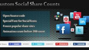 Count Pages In Php Scripts Php Scripts Page 1 Filemea Free Templates From