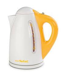toaster kinderküche smoby tefal wasserkocher für kinderküche de spielzeug