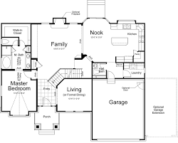 plans home 166 best ivory homes floor plans images on ivory