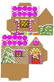 gingerbread house coloring pages printable coloring pages wallpaper