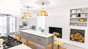schoolhouse pendant lighting kitchen best kitchen southern living