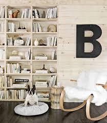 18 unique reading nook design ideas style motivation