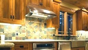 Kitchen Cabinet Lighting Ideas Top Of Cabinet Lighting Interesting Inside Cabinet Lighting And