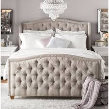 silver bed silver beds joss main