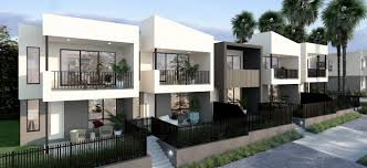 townhouse design image result for best townhouses 27 kramer drive pinterest