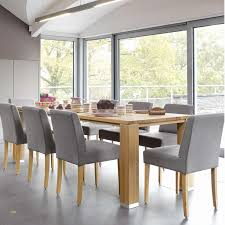 table et chaises salle manger table et chaise salle a manger moderne amazing chaises