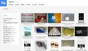 governments move on dark markets u2014 steemit