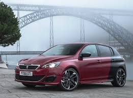 wheels alive u2013 new peugeot 308 gti from peugeot sport u2013 road test