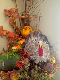 thanksgiving what is it thanksgiving decorating at rancho la zaca and a printable place