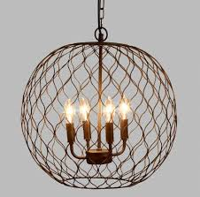 Flat Chandelier Top 5 Chandeliers For Your Granny Flat Premier Homes