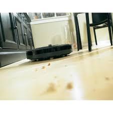 Roomba On Laminate Floors Robotic Vac Irobot Roomba 650 Black 1 Virtual Wall From Conrad Com