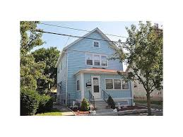 cottages for sale in rhode island summer beach waterfront