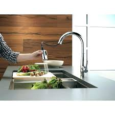 luxury kitchen faucet brands high end faucet brands norcalit co