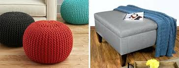 knitted pouf ottoman target poufs and ottomans ottoman couch luxury ottomans ottomans couch tar