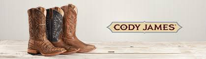 womens justin boots australia s boots country outfitter