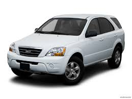 2008 kia sorento warning reviews top 10 problems you must know
