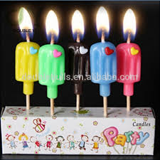 Personalized Birthday Candles Personalized Birthday Candle Personalized Birthday Candle