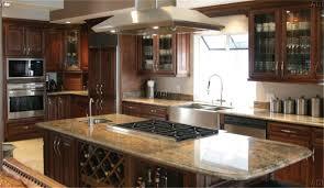 rta cabinets pro grade chadwick maple rta kitchen cabinets