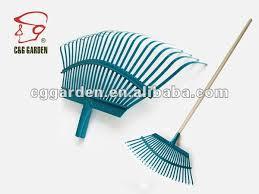 Garden Rake Types - 25 tine garden rake types rk25 101 buy garden rake types garden