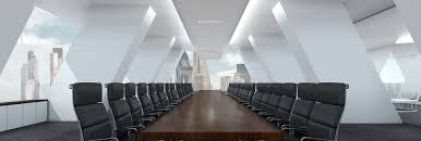 an architectural guide to successful conference system design
